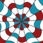LINE+-+Optical+Illusion[1]